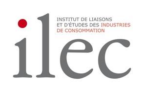 Logo ILEC