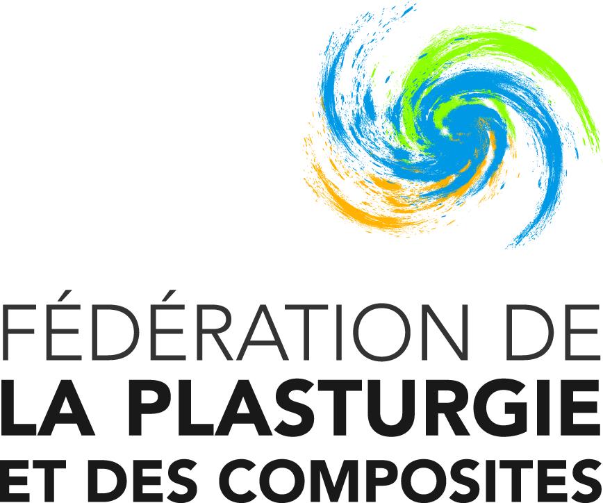 Logo Plasturgie Composites [3 lignes]