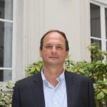 Thierry VIDOR août 2011.