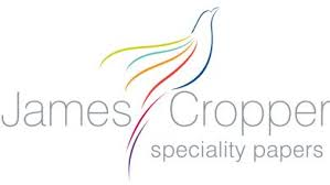 Article 2_James Cropper LOGO