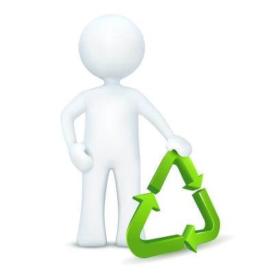 Écoconception des produits emballés : Guide méthodologique