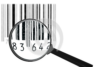 Emballages et traçabilité des produits