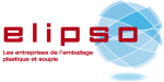 Logo ELIPSO