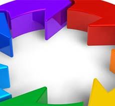 Fiche pratique : L'Emballage, acteur de l'Economie Circulaire