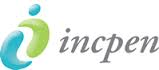 INCPEN fights against the litter of waste