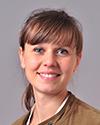 Anne Sophie VERQUERE_TetraPack