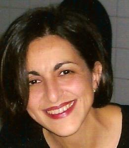 Karima Boukouna