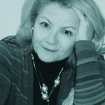 Françoise ALBASINI