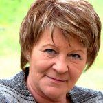 Annette FREIDINGEr-LEGAY (5)