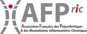 LogoAfpAi