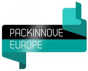 Packinove 2017 Europe
