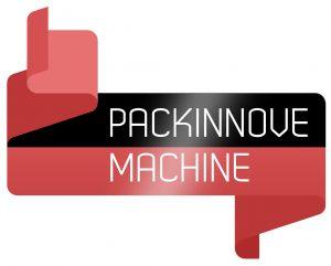 Packinove 2017 Machine