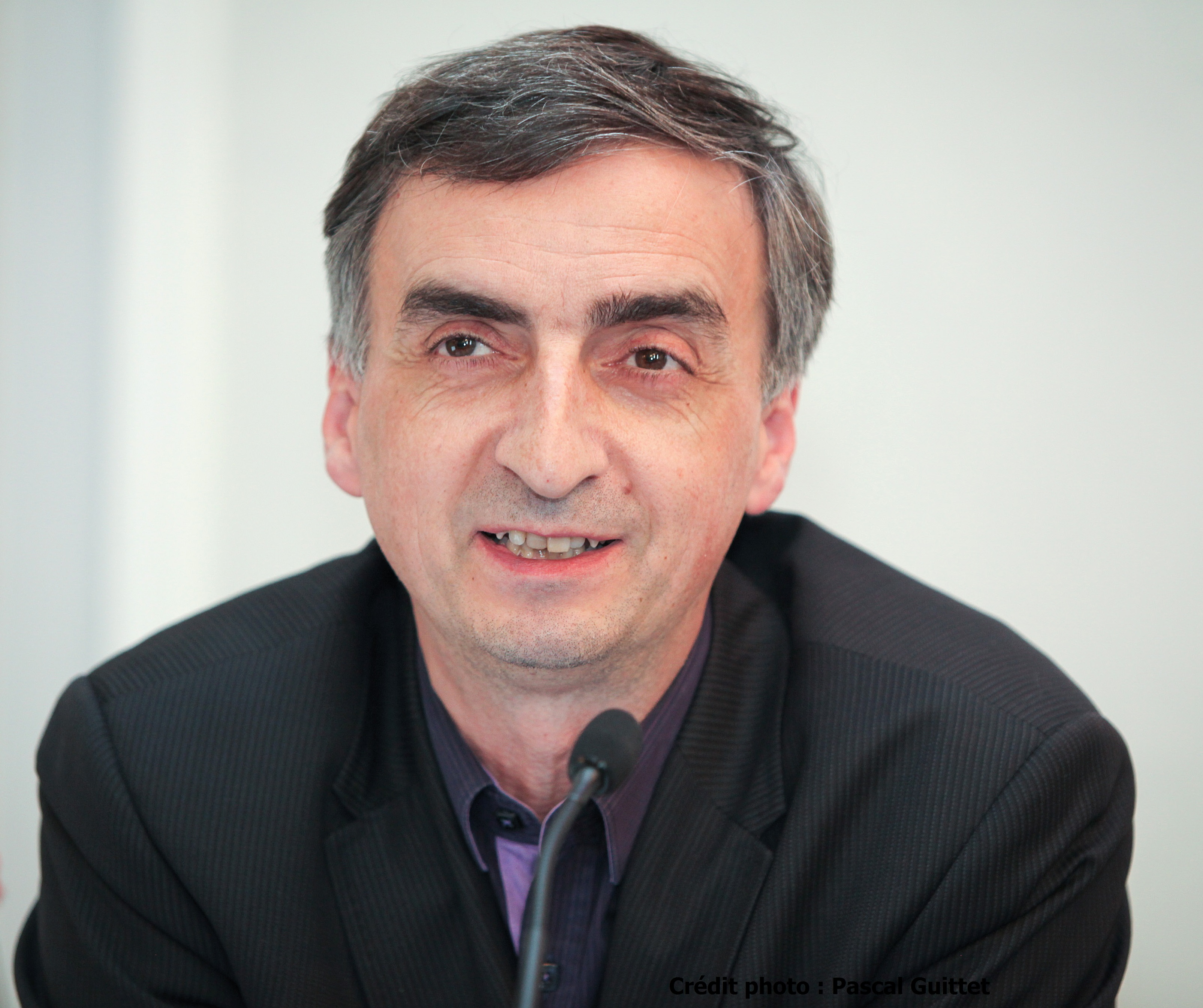 Interview with Bruno SIRI – General Delegate of the French Packaging Council (CNE)