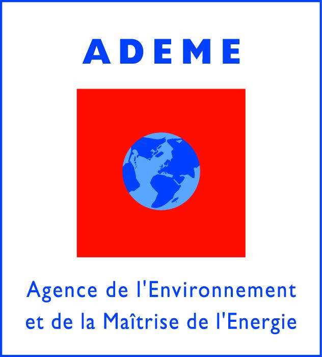 Entretien avec Sylvain PASQUIER – Coordinateur de secteur – Direction Économie Circulaire et Déchets à l'ADEME