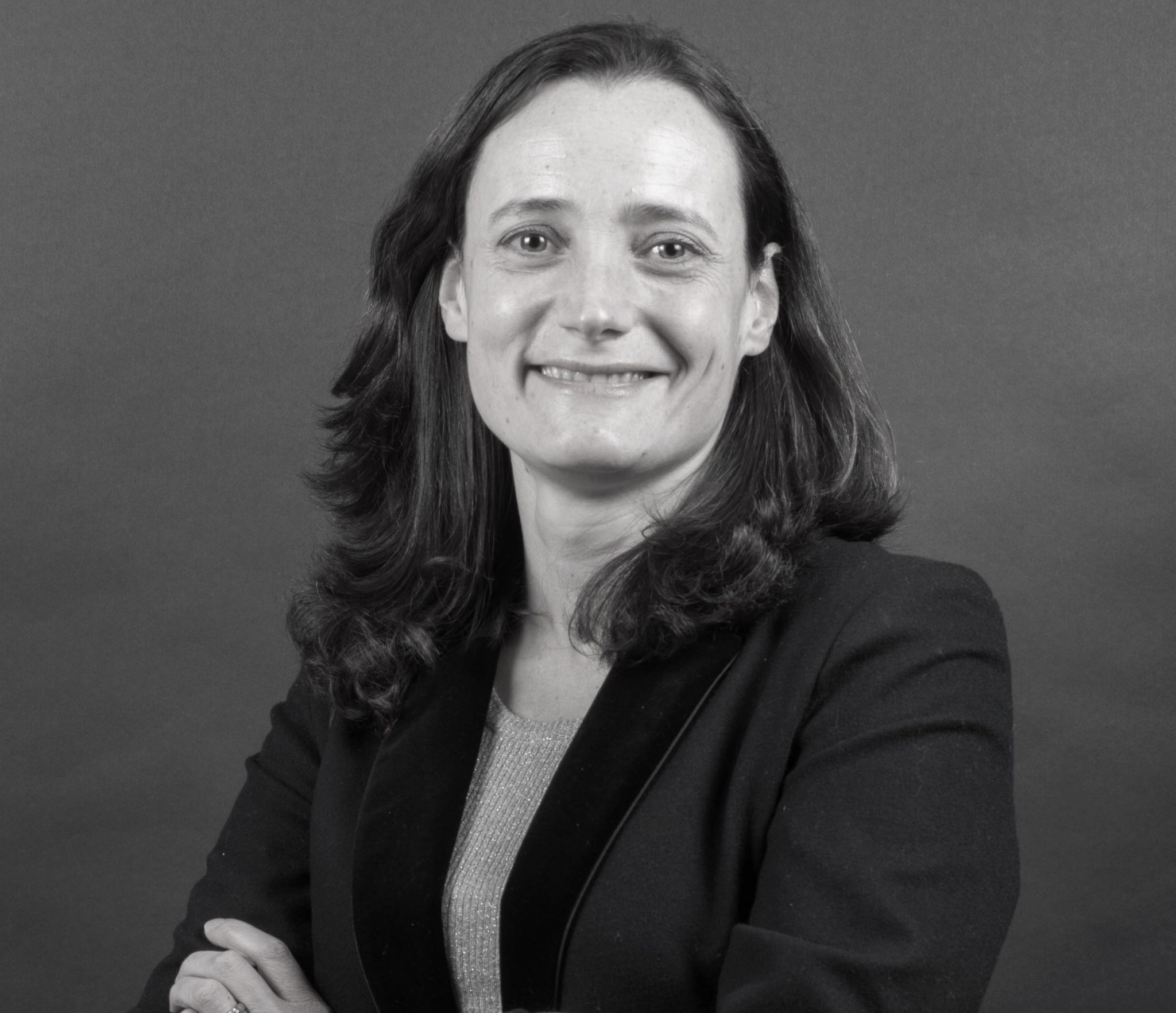 Entretien avec Carine GUERBET – Strategic Marketing Manager chez Neopost Shipping