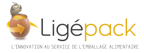 Logo WPO 539 539