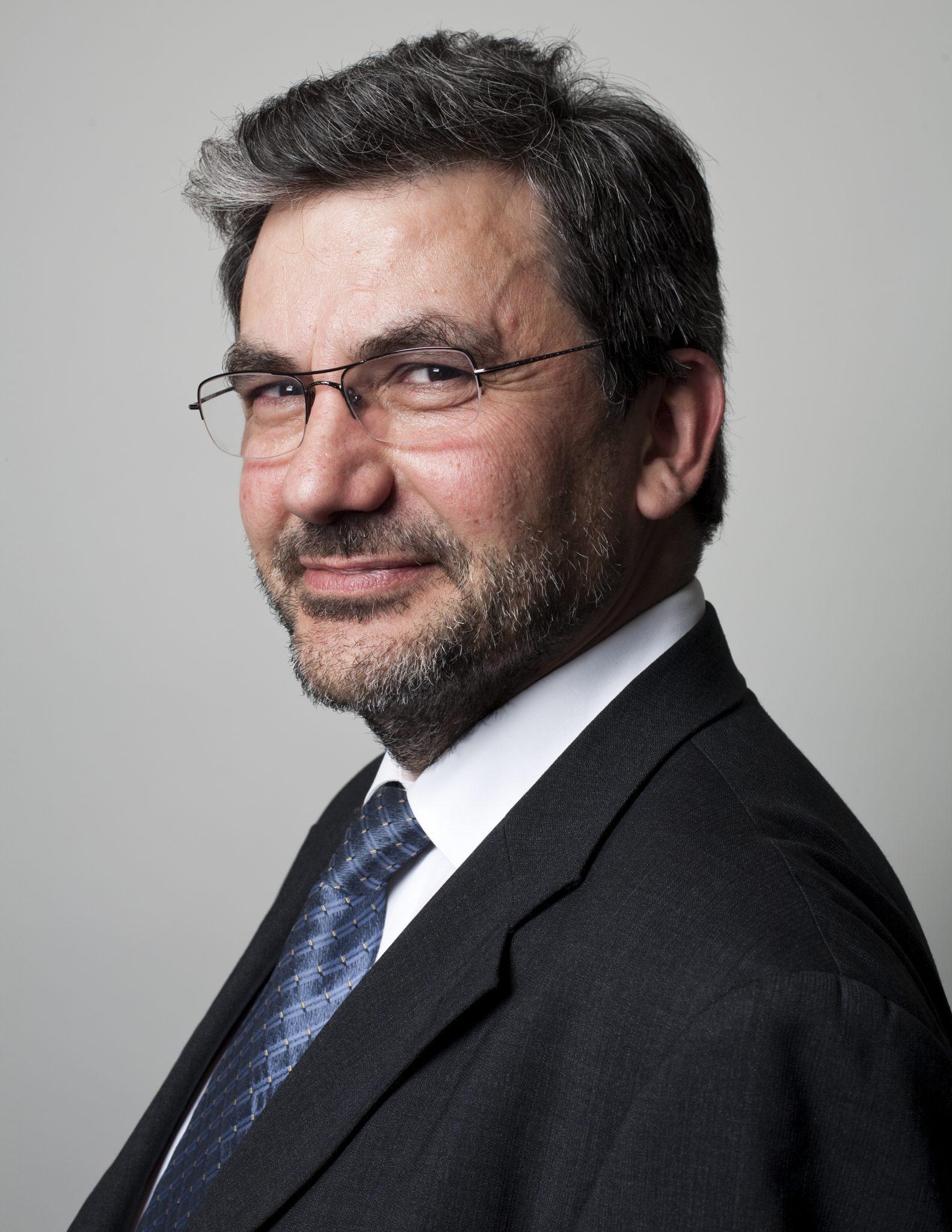 interview with carlos de los llanos scientific director at citeo