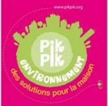Interview with Kaméra VESIC – Founder and Chief executive of PikPik Environnement