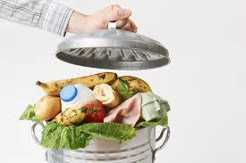 Practical information: Reduction of food waste packaging is an effective lever