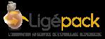 LIGEPACK-150x56
