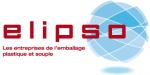 Logo-ELIPSO-150x75