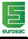 eurosac