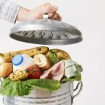 Packaging's contribution to food waste reduction in France