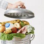 Fiche pratique : Réduction du gaspillage alimentaire l'emballage est un levier efficace