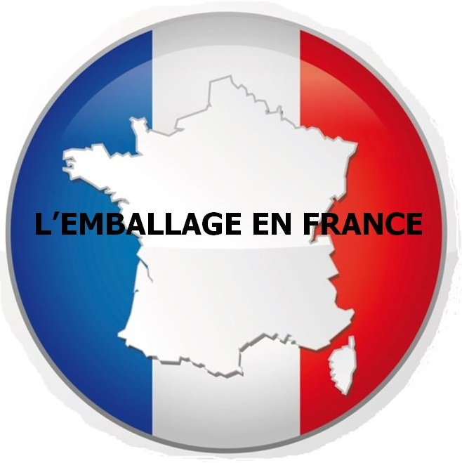 L'emballage en France