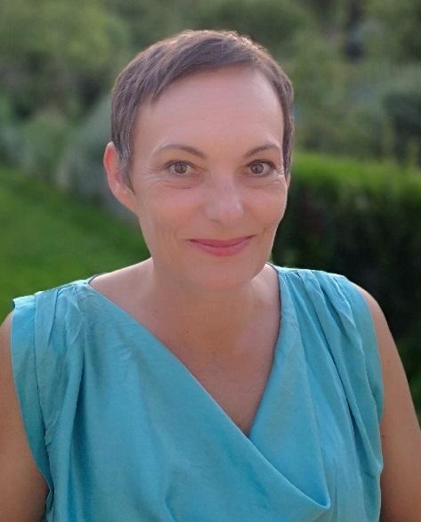 Interview de Sylvie MOISON –  Directrice générale de LIGÉPACK