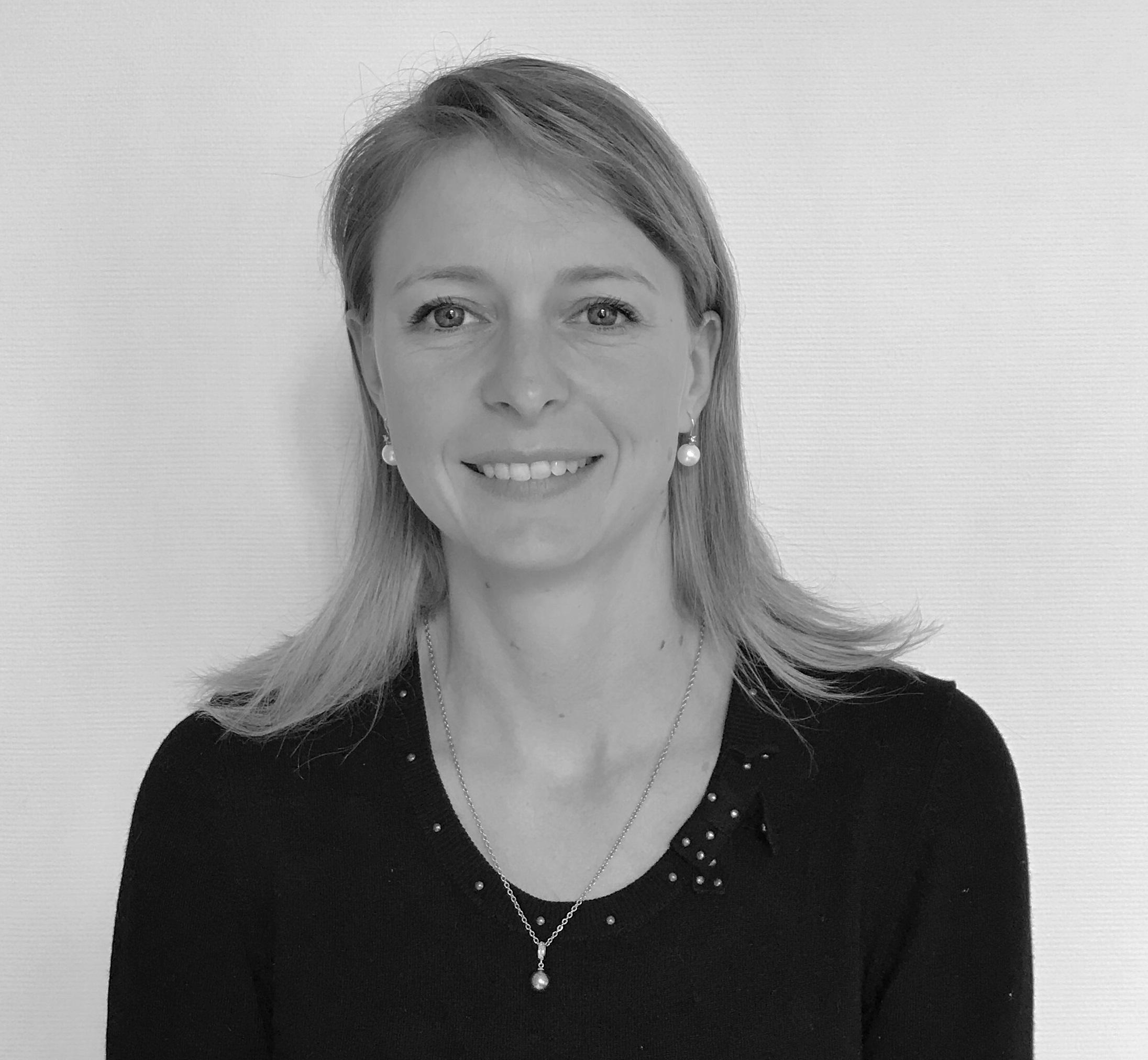 Interview de Lydie TOLLEMER – Juriste Département consommation Fédération nationale FAMILLES DE FRANCE