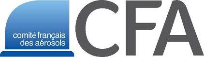CFA-Aerosols