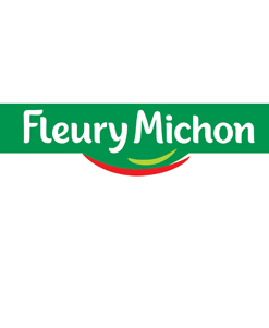 Interview with Aurélie DAMAS – Research and Development Project Manager at Fleury Michon