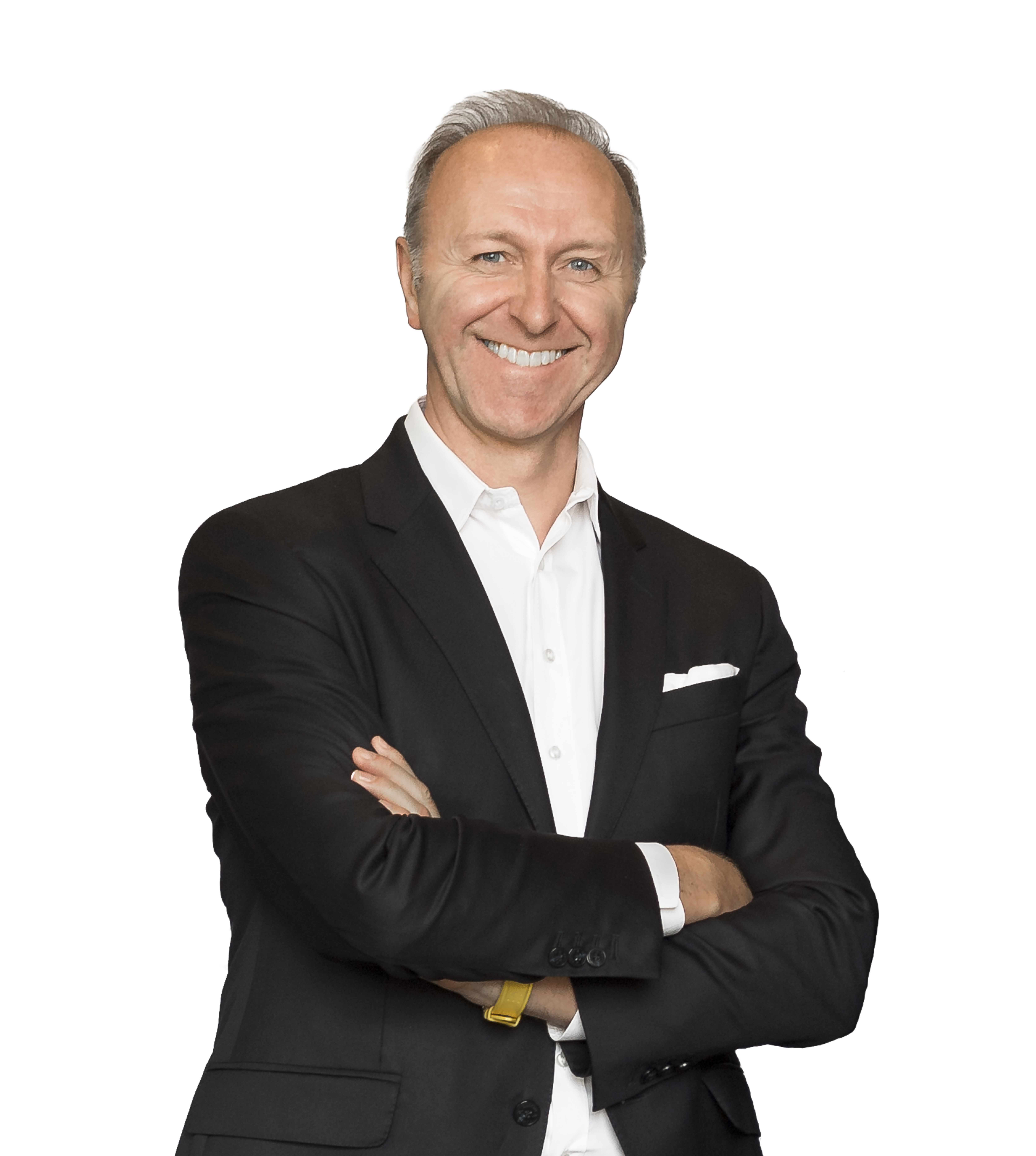 Interview de Philippe Bonningue – ‎Global Director of Sustainable Packaging & Development chez L'ORÉAL
