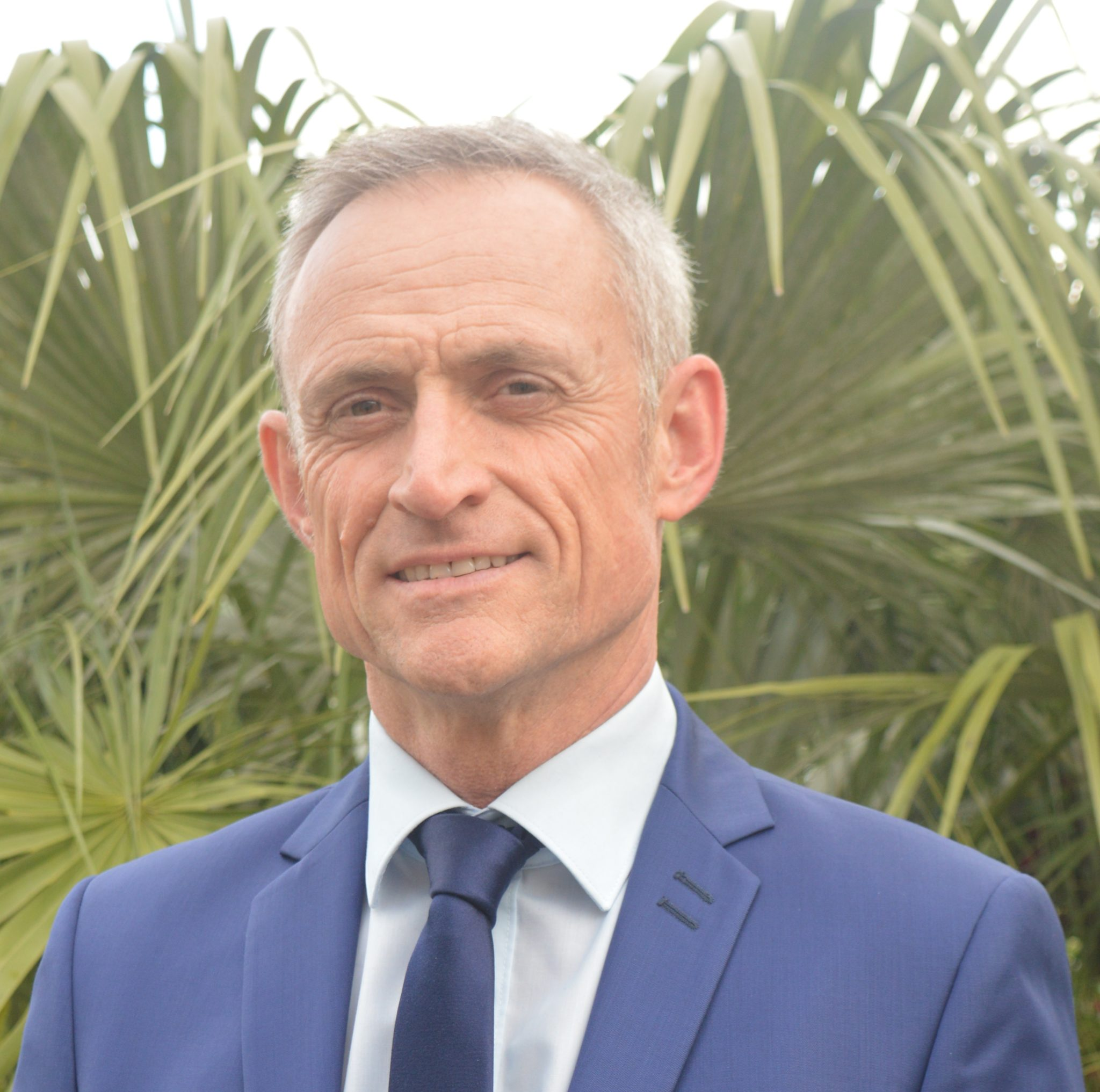 Interview of Arnaud le Berrigaud – Head of Products of Agri-Food Industries at Knauf Industries