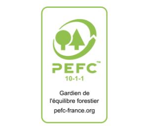Interview de Paul-Emmanuel HUET – Directeur exécutif PEFC