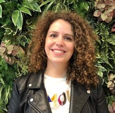 Interview de Carlota VICENTE-  Chargée des affaires environnementales à la FEBEA