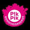PIK_PIK_ENVIRONNEMENT_site