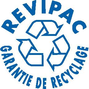 Revipac site