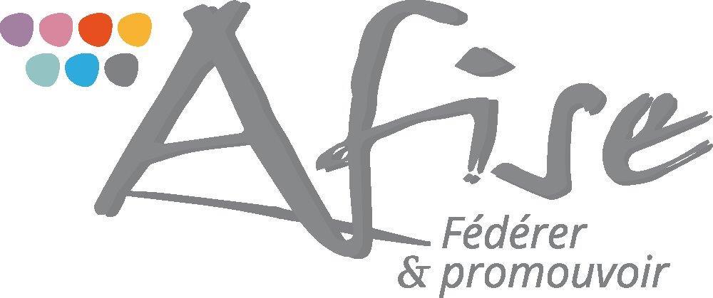AFISE-site